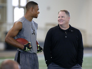 Jordan-Matthews-and-Chip-Kelly